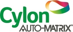 Cylon Exhibits Product Line to Thousands at AHR Expo
