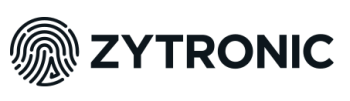 Zytronic to Debut Hybrid Touch in U.S. at DSE 2019