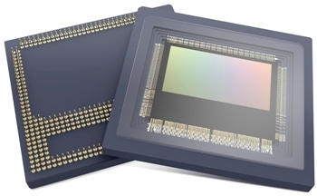 Teledyne e2v Introduces 11Mpixel CMOS Image Sensor for High-Throughput, High-Resolution Inspections