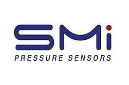 SMI Provides Calibrated Ultra-Low Gauge Pressure Sensor Delivering Industry-Leading Accuracy