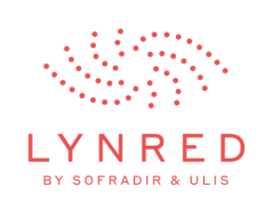 Lynred IR Detector Onboard Chandrayaan-2 Expedition to Moon's South Pole