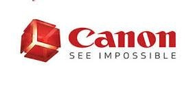 Canon Selects Critical Link to Develop Evaluation Kits for Industrial CMOS Sensors