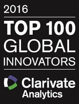 Analog Devices Recognized Among Global Leaders in Innovation