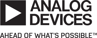 Analog Devices to Participate in J.P. Morgan Tech/Auto Forum