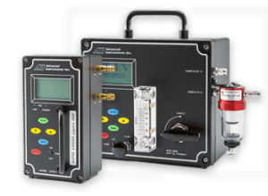 New ATEX Certification Increases Number of Applications for Portable Oxygen Analyzers
