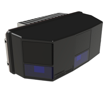 LeddarTech Launches the Leddar Pixell, an Exceptionally Dependable and Durable Cocoon LiDAR for Autonomous Vehicles