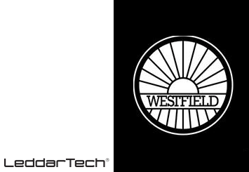LeddarTech Partners with Westfield at AutoSens Brussels on September 17-19, 2019