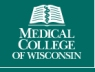 University of Wisconsin's Passive Magnetic Detectors Analyze Fetal Heart Rhythm