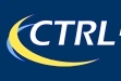 CTRL Systems Collaborates with Sensor Synergy to Launch Energy Savings Program