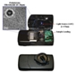 UCLA's Digital Sensor Array-Based Miniature Telemedicine Microscope