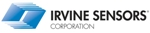 Irvine Sensors Releases Availability Roadmap for its VAULT Products