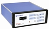 Dytran Instruments Introduced 3-Channel DC Signal Conditioning Amplifier for Accelerometers