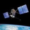 Lockheed Martin Awarded $238 Million Contract for Two More GPS III Satellites