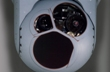 Lockheed Martin Announces Operational Deployment of Multi Sensor Targeting System