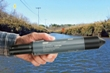 Onset Launches Dissolved Oxygen Data Logger with Optical DO Sensor Technology