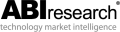 MEMS Sensor Market in Mobile Devices to Reach $2.8 Billion in 2017