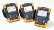 Fluke Releases the Latest Model in Power Quality and Energy Analyzer Series