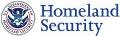 Northrop Supplies Biodetection Assay Technology to Homeland Security