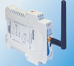 CAS DataLoggers Release New Wireless AirGate-GPRS
