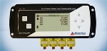 CAS DataLoggers Inc. Introduce Latest Firmware Upgrades for Temperature Measurements