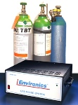 Air Monitors Appointed UK Distributor for Environics Products