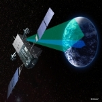 Lockheed Martin Awarded USAF Contract for Space Based Infrared System GEO Satellites