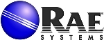 RAE Systems Receives Frost & Sullivan Global Leadership Award for Gas Detection