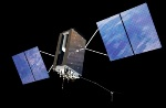 Lockheed Martin Announces Successful Delta Preliminary Design Review Completion of GPS III Satellite Vehicles