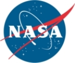 NASA Announces Selection of Explorer Projects to Study Earth's Upper Atmosphere