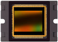 CMOSIS Announce Collaboration with TowerJazz for Volume Production of CMV12000 12MP Image Sensor