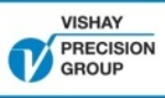 New Ultra-High-Precision Z-Foil Power Current Sensing Resistors from Vishay Precision Group