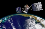 Lockheed Martin to Install Antenna Assemblies for Global Positioning System III Satellite