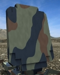 Lockheed Martin Successfully Demonstrates Three-Dimensional Expeditionary Long-Range Radar