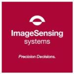 New ISS Labs at Image Sensing Systems to Develop Promising New Technologies