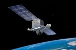 The Netherlands Communicates Through Lockheed Martin's Advanced Extremely High Frequency Satellite System