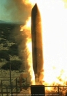 Lockheed Martin Successfully Launches Long Range Anti-Ship Missile Boosted Test Vehicle