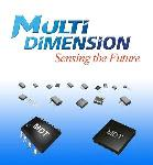 Sensor Expo Japan 2013: MDT to Highlight Advanced TMR Magnetic Sensors