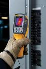 Fluke Introduces VT04 Visual IR Thermometer with Sharper Resolution