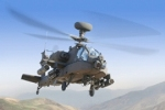 Apache Modernized Target Acquisition Designation Sight/Pilot Night Vision Sensor Received Defense PBL Award
