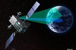 Space-Based Infrared System GEO-2 Satellite Declared Operational