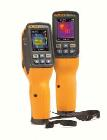 AHR Expo: Fluke to Showcase Visual IR Thermometer Applications
