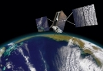 Lockheed Martin Reports Successful Powering on of Second GPS III Satellite