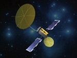 U.S. Navy's Mobile User Objective System Satellites May Help Solve Communication Challenges in the Arctic