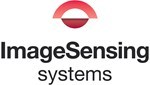 Image Sensing Systems Releases New Intelligent License Plate Recognition Camera