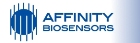 Affinity Biosensors and IMT Join Hands to Mass Produce SMR MEMS