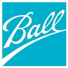 Ball Aerospace GPM Microwave Imager Begins Normal Operations