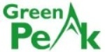 GreenPeak Strengthens its Commitment in the Chinese Market