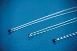 Ametherm Debuts New NTC Chip Thermistors for High-Accuracy Temperature Measurement