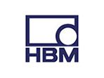 HBM Debuts U9C and C9C Lines of Flexible Miniature Force Transducers