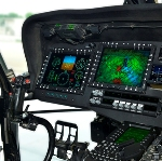 Northrop Grumman to Provide Scalable, Fully Integrated Digital Solution for Black Hawk Cockpit